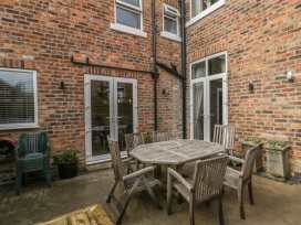 11 Highfield - Whitby & North Yorkshire - 969835 - thumbnail photo 25