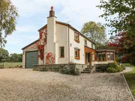 Birch Cottage - Shropshire - 969850 - thumbnail photo 1
