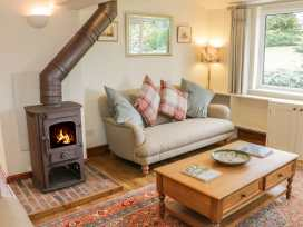Birch Cottage - Shropshire - 969850 - thumbnail photo 7