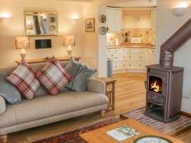 Birch Cottage - Shropshire - 969850 - thumbnail photo 10