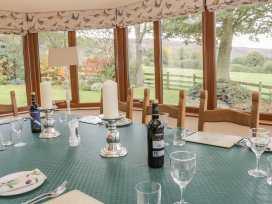 Birch Cottage - Shropshire - 969850 - thumbnail photo 13