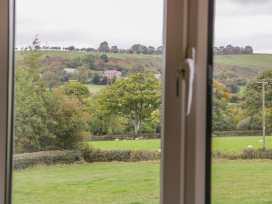 Birch Cottage - Shropshire - 969850 - thumbnail photo 23