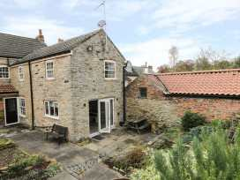 The Cottage - Whitby & North Yorkshire - 969867 - thumbnail photo 17