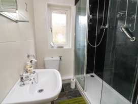 9 Golwg Y Cwm - South Wales - 969869 - thumbnail photo 10