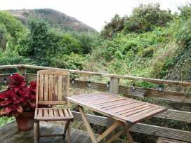 1 Tan Y Maes - North Wales - 969875 - thumbnail photo 12
