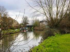 11 The Maltings - Somerset & Wiltshire - 969883 - thumbnail photo 7