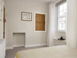 Pony Cube Cottage - Yorkshire Dales - 969891 - thumbnail photo 9