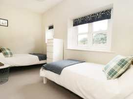Pony Cube Cottage - Yorkshire Dales - 969891 - thumbnail photo 10