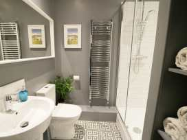 Pony Cube Cottage - Yorkshire Dales - 969891 - thumbnail photo 11