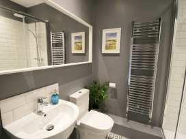Pony Cube Cottage - Yorkshire Dales - 969891 - thumbnail photo 12