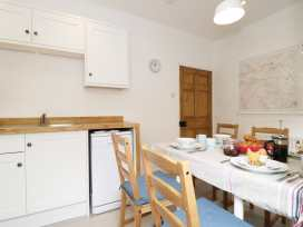 Pony Cube Cottage - Yorkshire Dales - 969891 - thumbnail photo 5