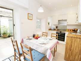 Pony Cube Cottage - Yorkshire Dales - 969891 - thumbnail photo 6