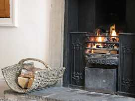 Pony Cube Cottage - Yorkshire Dales - 969891 - thumbnail photo 3