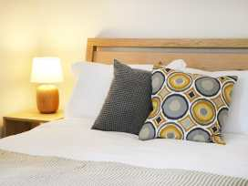 Pony Cube Cottage - Yorkshire Dales - 969891 - thumbnail photo 8