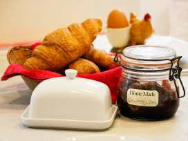 Pony Cube Cottage - Yorkshire Dales - 969891 - thumbnail photo 7
