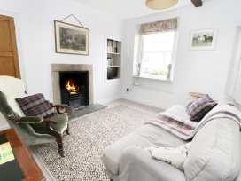 Pony Cube Cottage - Yorkshire Dales - 969891 - thumbnail photo 2