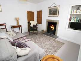 Pony Cube Cottage - Yorkshire Dales - 969891 - thumbnail photo 4