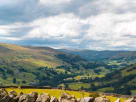 Pony Cube Cottage - Yorkshire Dales - 969891 - thumbnail photo 16
