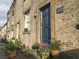 Pony Cube Cottage - Yorkshire Dales - 969891 - thumbnail photo 17