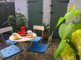 Pony Cube Cottage - Yorkshire Dales - 969891 - thumbnail photo 15