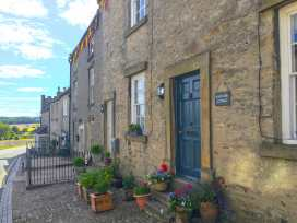 Pony Cube Cottage - Yorkshire Dales - 969891 - thumbnail photo 1