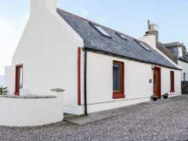 Jade Cottage - Scottish Lowlands - 969910 - thumbnail photo 1