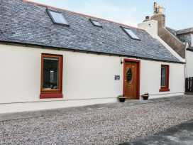 Jade Cottage - Scottish Lowlands - 969910 - thumbnail photo 2