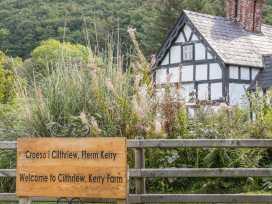 Woodside Cottage - Mid Wales - 969924 - thumbnail photo 25