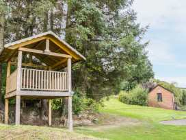 Woodside Cottage - Mid Wales - 969924 - thumbnail photo 29