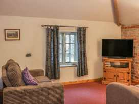 Orchard cottage - Mid Wales - 969925 - thumbnail photo 4