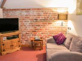 Orchard cottage - Mid Wales - 969925 - thumbnail photo 3