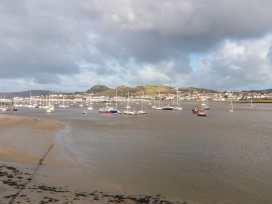 Tideways - North Wales - 969933 - thumbnail photo 20