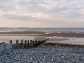 Tideways - North Wales - 969933 - thumbnail photo 22