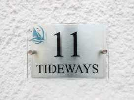 Tideways - North Wales - 969933 - thumbnail photo 3