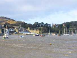 Tideways - North Wales - 969933 - thumbnail photo 24