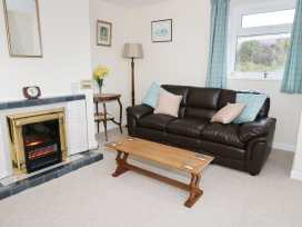 Gwnus Bungalow - Anglesey - 969943 - thumbnail photo 4