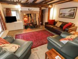 Beehive Cottage - Yorkshire Dales - 969944 - thumbnail photo 3