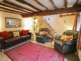 Beehive Cottage - Yorkshire Dales - 969944 - thumbnail photo 4