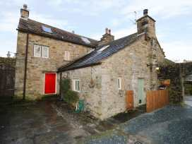 Beehive Cottage - Yorkshire Dales - 969944 - thumbnail photo 2