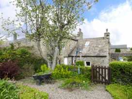 Beehive Cottage - Yorkshire Dales - 969944 - thumbnail photo 12