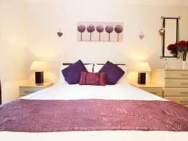 Valley Lodge 30 - Cornwall - 969981 - thumbnail photo 16