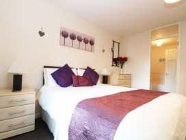 Valley Lodge 30 - Cornwall - 969981 - thumbnail photo 17