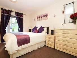 Valley Lodge 30 - Cornwall - 969981 - thumbnail photo 18