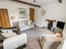 Riverstone Cottage - Yorkshire Dales - 969987 - thumbnail photo 11