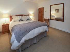 Riverstone Cottage - Yorkshire Dales - 969987 - thumbnail photo 4