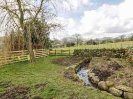Rose Farm - Lake District - 969991 - thumbnail photo 32