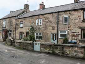3 Brookside Cottages - Peak District - 970003 - thumbnail photo 12