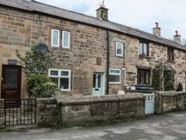 3 Brookside Cottages - Peak District - 970003 - thumbnail photo 1