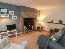 3 Brookside Cottages - Peak District - 970003 - thumbnail photo 2