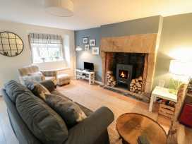 3 Brookside Cottages - Peak District - 970003 - thumbnail photo 3